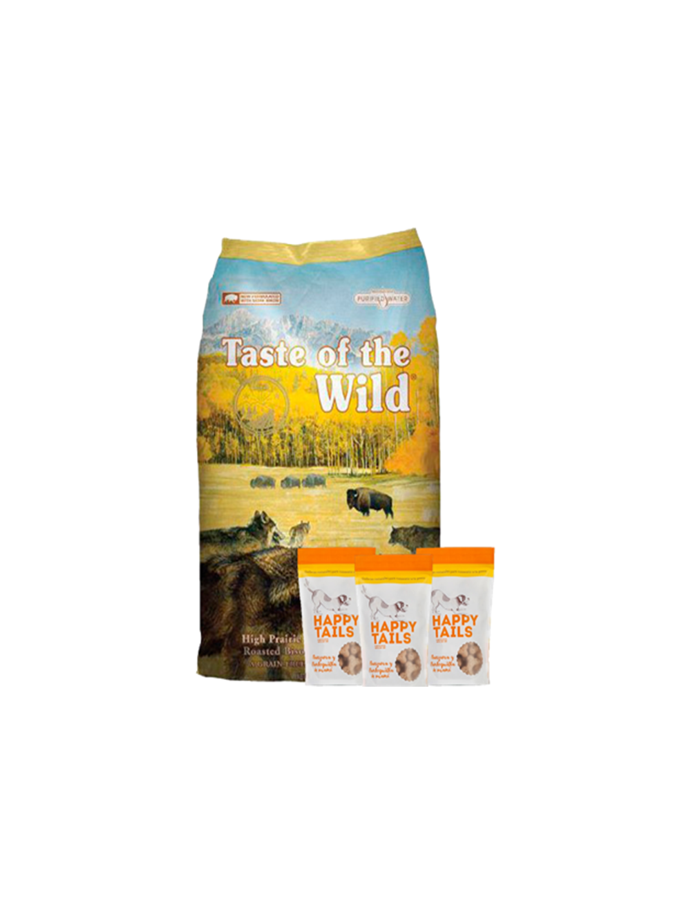 Royal Canin Cat Lata Gastro Intestinal-Ciudaddemascotas.com