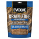 Evolve Snack Grain Free Pollo 340 GR