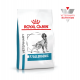 Royal Canin Veterinary Diet Dog Anallergenic 3 Kg