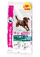 Eukanuba Adult Large Breed Fit Body 13.6 kg