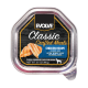 EVOLVE DOG CLASSIC POTE CRAFTED MEALS POLLO 99 GR