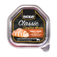EVOLVE DOG CLASSIC POTE CRAFTED MEALS PAVO 99 GR