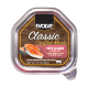 EVOLVE DOG CLASSIC POTE CRAFTED MEALS SALMON  99 GR