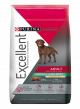 Excellent Adult Dog Chicken and Rice 8 Kg
