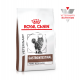 Royal Canin cat gastro intestinal high fibre 2kg