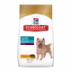 Hills adult mobility Small Breed 2 kg