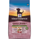 Hills Ideal Balance Perro Adulto Small Breed Natural Chicken and Brown Rice