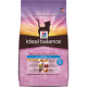 Hills I-B Gatito Natural Chicken and Brown Rice 1,4 Kg