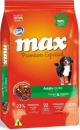 Total Max Perro Adulto Buffet Pollo 20 Kg
