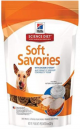 Hills Soft Savories Galletas Pollo y Yogurt x 227