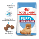 Royal Canin Size Health Nutrition indoor Puppy 1,5kg