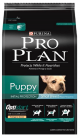 Pro plan Puppy Small Breed (1 Kg)