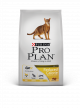 Pro Plan Cat Reduced Calorie con Optifit (3 Kg)