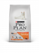 Pro Plan Sensitive Gatos con Optiderma (1kg)