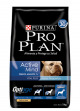 Pro Plan 7+ Active Mind Small Breed 1 Kg