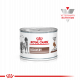 Royal Canin Dog Lata Recovery Wet x 165 gr