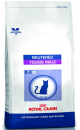 Royal Canin Veterinary Diet Cat Young Male S/O 1.5 Kg
