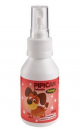 Pulvex Pipican x 60 ml