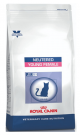 Royal Canin Veterinary Diet Cat Young Female S/O