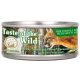 Taste of The Wild Lata Rocky Mountain 156 g