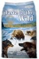 Taste Of The Wild Pacific Stream Canine 2.27 Kg