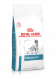Royal Canin Veterinary Diet Dog Hydrolyzed Protein 11.5 Kg