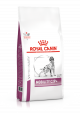 Royal Canin Veterinary Diet Dog Advance Mobility Support 9.5 Kg