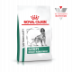Royal Canin Veterinary Diet Dog Satiety Support 3.5 Kg