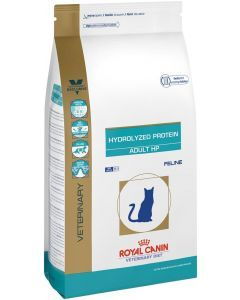 Comida Royal Canin Veterinary Hydrolyzed - Ciudaddemascotas.com