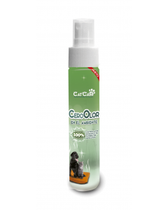 Cat Can Cero Olor Ambiente To Go x 55ml-Ciudadddemascotas.com