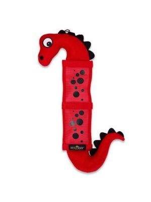 Petlogix dragon firehose md-lg