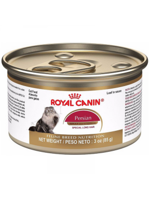 Royal Canin Feline Nutrition Persian Lata x 85g
